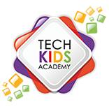 Tech Kids Academy