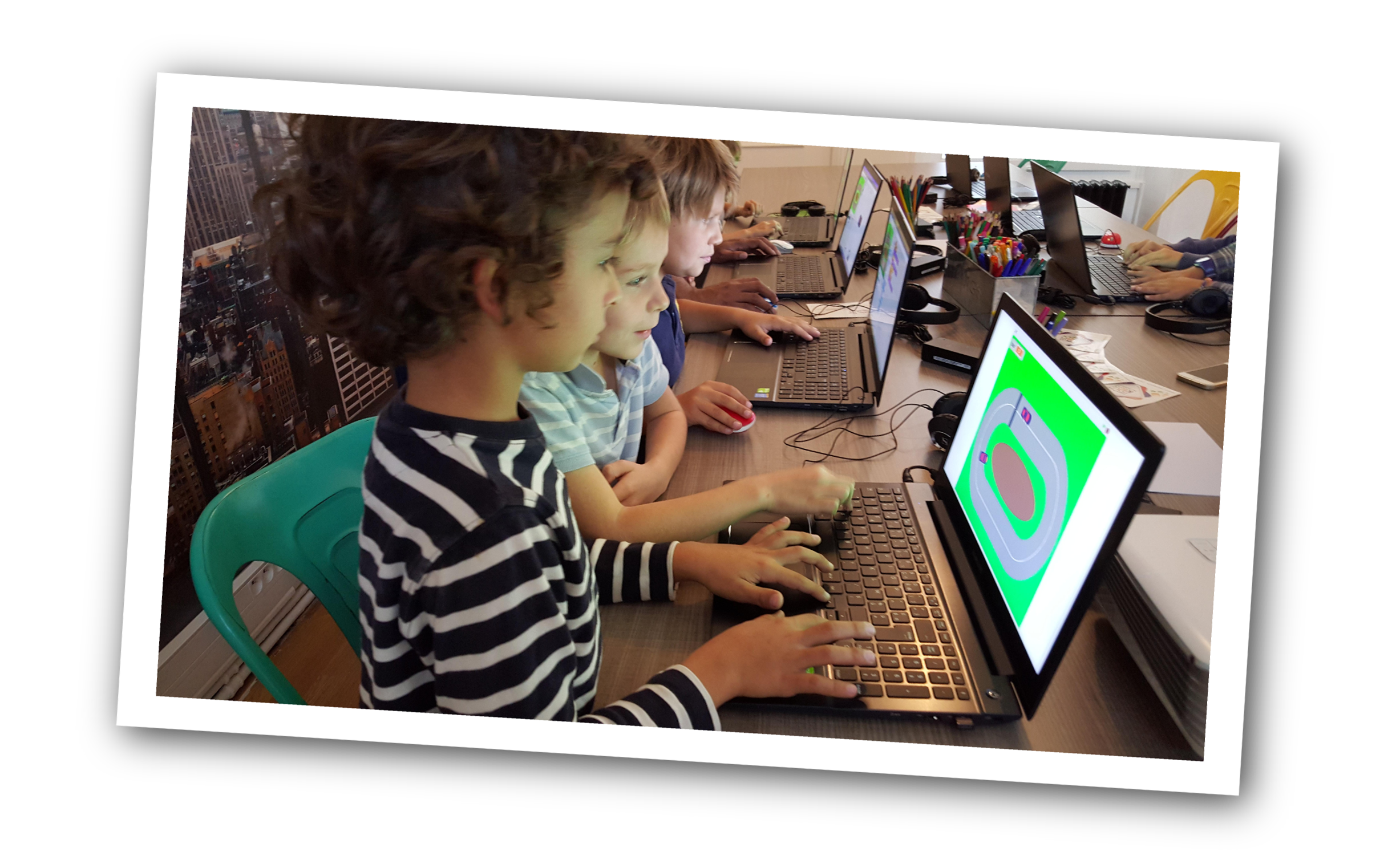 Tech-Kids-Academy-Anniversaire
