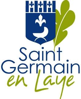 Image SaintGermain