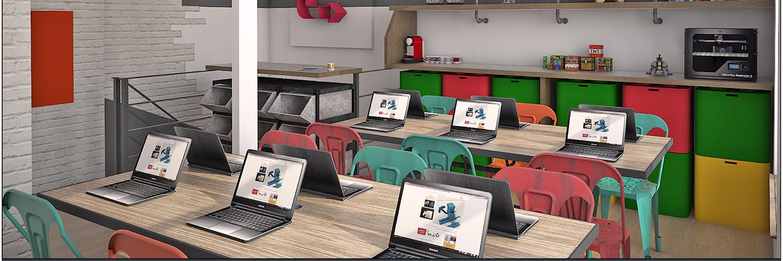 Tech-Kids-Academy-classroom