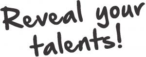 Tech-Kids-Academy-reveal_talents
