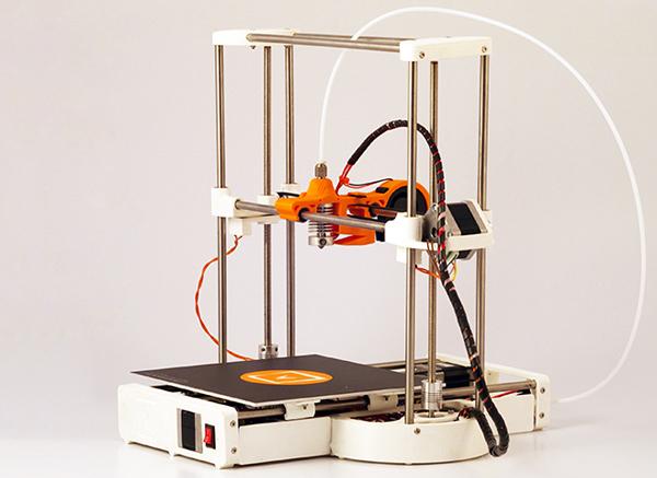 imprimante-3d-dagoma