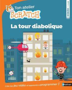 Ton-atelier-Scratch Tour diabolique