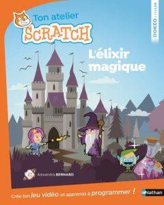 Ton-atelier-scratch-Elixir magique