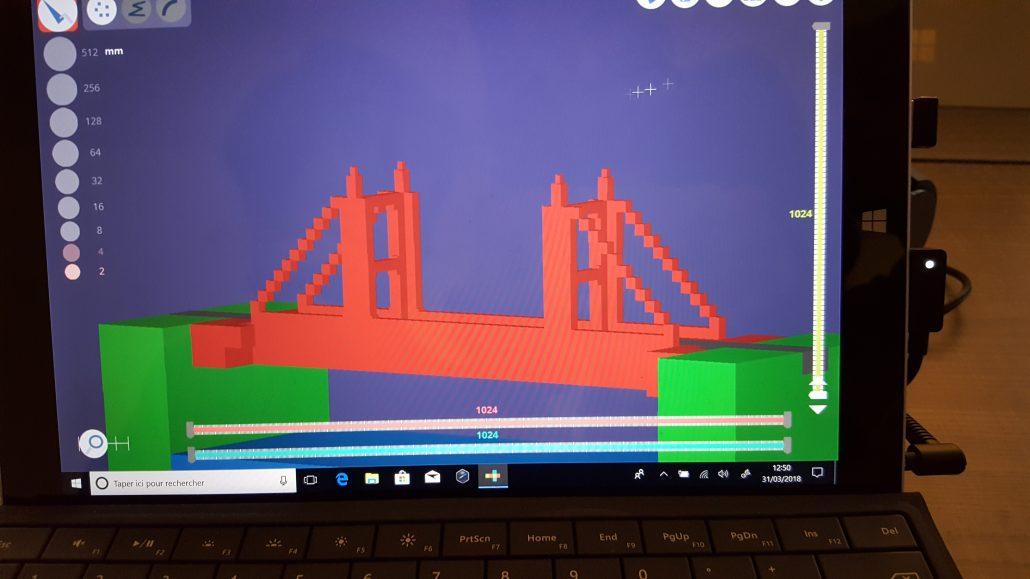 Ateliers hebdos 10-12 3D