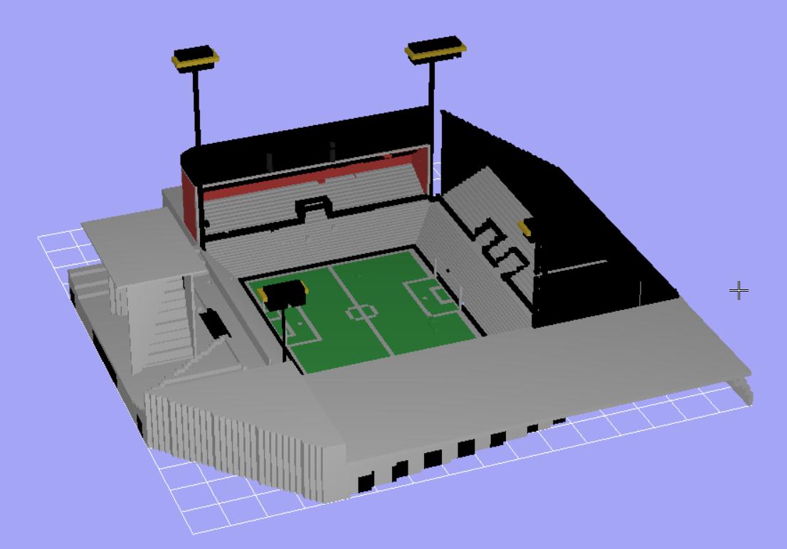 3dslash-stade-de-foot