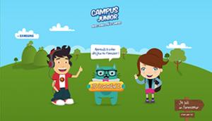Campus Junior